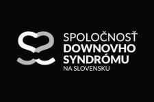 Spoločnosť Downovho syndrómu