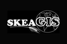 SkeaGIS