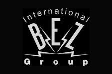 BEZ International Group