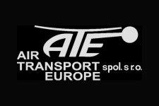 Air Transport Europe