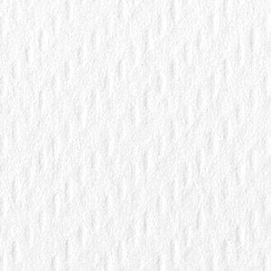 štruktúrovaný papier čiarkovaný