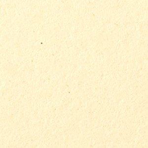 ekologický papier crush citrus