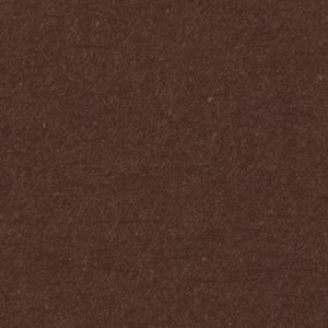 ekologický papier crush káva