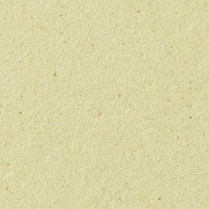 ekologický papier crush kiwi