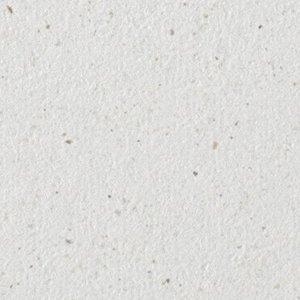ekologický papier crush kukurica