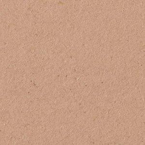 ekologický papier crush mandľa