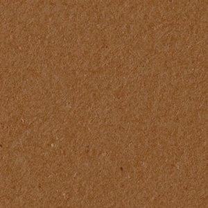 ekologický papier crush oriešok