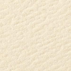 štruktúrovaný papier embosovaný kremový
