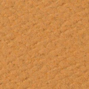 štruktúrovaný papier embosovaný zázvor