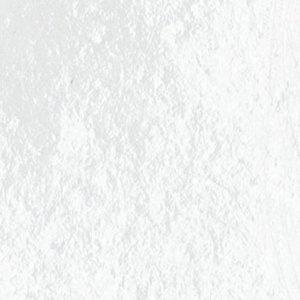 kreatívny papier lamino