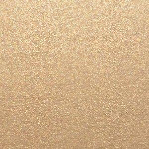 metalický papier zlatý