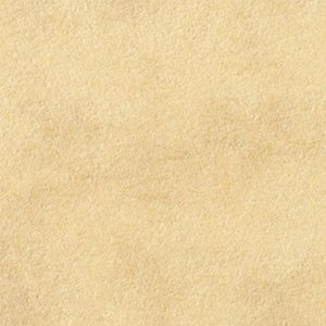 kreatívny papier mramor béžový