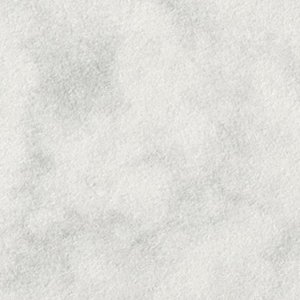 kreatívny papier mramor biely