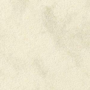 kreatívny papier mramor kremový