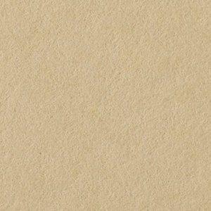kreatívny papier piesok