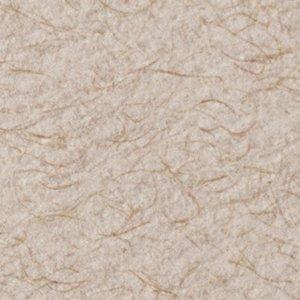 kreatívny papier plstený béžový